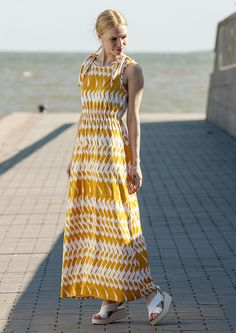 Pinta dress / Nanso SS 2016 Fashion Designers, Clothes For Women, Dresses, Outfits For Women, Gowns, Dress, Vestidos, Gown, Stylists