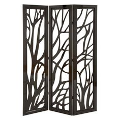 Simple and Crazy Tricks: Room Divider Cabinet Apartment Therapy sliding room divider ceilings.Room Divider On Wheels Interior Design entryway room divider ideas. Metal Room Divider, Bamboo Room Divider, Room Divider Screen, Panel Divider, Portable Room Dividers, Folding Room Dividers, Wall Dividers, Folding Screens, Folding Partition