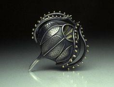 contemporary jewelry | Tumblr