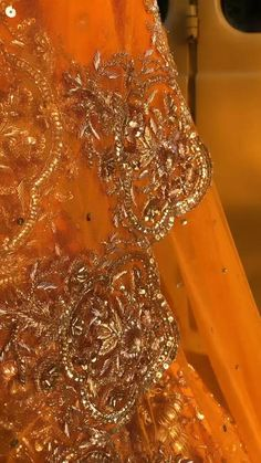 🧡Shop For Designer Wedding lehenga Online At Punjaban Designer Boutique USA. 👉 📲 CALL US : + 91 - 8054555191 #lehengalove #lehenga #Lehengas #lehengadesigns #lehengacholi #lehengacholionline #lehengainspiration #lehengastyle #lehengablouse #lehengablousedesigns #lehengawedding #weddinglehengas #bridallehenga #bridallehengas #bridalcollections #bridalcouture #designerlehenga #wedding2021 #LuxuryCollection #luxuryclothing #torontowedding #canada #uk #usa #australia #italy #singapore Party Wear Indian Dresses, Indian Wedding Outfits, Bridal Wedding Dresses, Bridal Outfits, Bridal Style, Lehenga Wedding, Bollywood Wedding, Punjabi Wedding, South Indian Bride