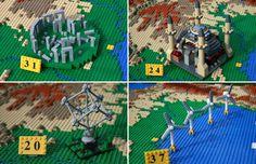 Résultats Google Recherche d'images correspondant à http://www.ecrans.fr/local/cache-vignettes/L450xH290/lego_monuments-9e27c.jpg
