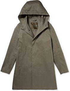 mackintosh raincoat - Google zoeken