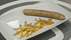 Simplicidades deliciosas! #MCJunior #Supermercado