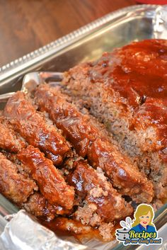 Crock-Pot Moist Meatloaf Do you want to make meatloaf and have people rave about it? Have you ever tried to prepare meatloaf in your crock-pot? I share secrets at the end of this post for making a terrific Crock Pot Moist Meatloaf. Best Slow Cooker, Crock Pot Slow Cooker, Crock Pot Cooking, Slow Cooker Recipes, Crockpot Recipes, Cooking Recipes, Amish Recipes, Dutch Recipes, Yummy Recipes