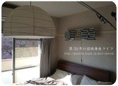 雑誌の取材がありました! http://palette.blush.jp/self-reform/2014/01/2014-1.html