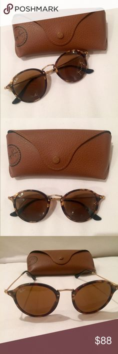 Leaving Facebook. Cheap Ray BansSuper CuteCheap Ray Ban Glasses. Ray-Ban  Round Fleck ... 2d5075f9242e