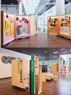 Exhibition Stand Design, Exhibition Display, Exhibition Space, Corporate Design, Retail Design, Interactive Exhibition, Interactive Design, Visual Merchandising, Museum Displays