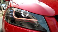 Aveo Gt, Joseph, Vehicles, Chevrolet Aveo, Street Lamp, Car Stickers, Car, Vehicle, Tools