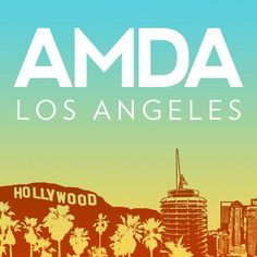 5-year goal: graduate from AMDA with a BFA in Musical theater   # 5, Go to AMDA for Higher Education