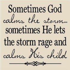 Words to help get through each day as a #CHD parent. CHD Awareness - For Brylee Www.facebook.com/bryleesbravebattle