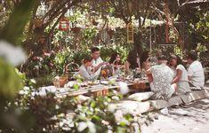 Sababay Winery Tour - Winedown in The Garden Fair Grounds, Tours, Photo And Video, Garden, Instagram, Garten, Lawn And Garden, Gardens, Gardening