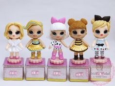 1 million+ Stunning Free Images to Use Anywhere Birthday Cake Girls, 8th Birthday, Nilla, Free To Use Images, Polymer Clay Animals, Lol Dolls, Girl Cakes, Clay Tutorials, Cold Porcelain