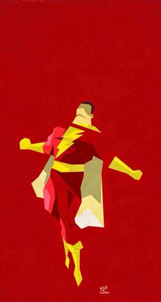 heroes-illust