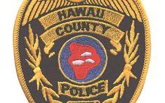 Former detective gets probation – Hawaii News Digest Honolulu Hawaii, Kauai, Hawaii Sports, Honolulu Police, Hawaii Volcanoes National Park, Volcano National Park, Hawaii News, Civil Air Patrol