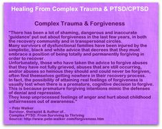 EMDR Therapy - An integrative psychotherapy approach used for the treatment of trauma. Ptsd Quotes, Illness Quotes, Narcissistic Abuse Recovery, Narcissistic Sociopath, Antisocial Personality, Trauma Therapy, Ptsd Awareness, Complex Ptsd, Dissociation