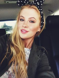 Fashion savvy, athletic and seriously smart - Ireland Baldwin is one to watch out for.