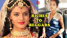 8 Bollywood Celebrities Who Turned From Riches To Rags | Riches To Rags ...