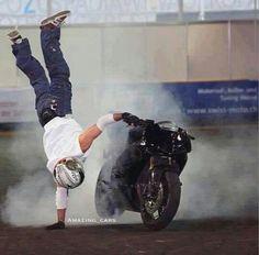 07e2aada126 Motosport, Sport Bikes, Bike Life, Motogp, Stunts, Street Bikes, Motorbikes