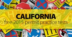 Preparing to take your commercial driver's license (CDL) exam in CA? Here's the online version of the official 2015 CDL Handbook for the state of California. Click here to view it right now!