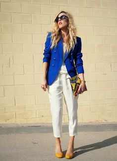 80s chic. #outfit
