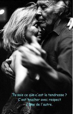 Love is something eternal Elisabeth, Vincent Van Gogh, Einstein, Persona, Che Guevara, Things I Want, Love, Words, Fictional Characters