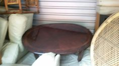 Very nice great condition coffee table located in Fayetteville Georgia  $30