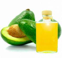 Duschgel Rezept für Rückfettendes Duschgel mit nur 4 Zutaten - pflegt trockene Haut.