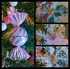 Jennifer Adams Flowers : Kitchen Christmas Decor - Update 2015  Jenniferadamsflowers.blogspot.com