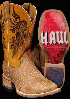 a1b860476c6 13 Best Boots images in 2014 | Cowgirl boot, Cowgirl boots, Cowboy boots