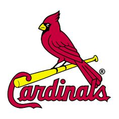 The St Louis Cardinals give you this great Decal. This St Louis Cardinals Decal is reflective with the famous team logo. This would look great displayed in any window. Mlb Team Logos, Mlb Teams, Sports Teams, Baseball Teams, Sports Logos, Baseball Season, Baseball Party, Baseball Stuff, Sports Baseball