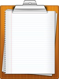 Clipboard 0 images about clipart on sarah kay clip art and Poster Background Design, Powerpoint Background Design, Kids Background, Boarder Designs, Page Borders Design, Borders For Paper, Borders And Frames, Letra Drop Cap, School Frame