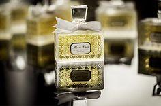 Dior Maison de Parfum