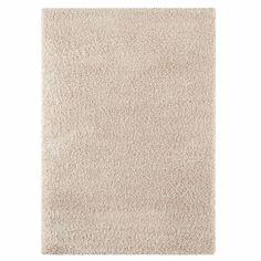 Huntington Rectangular Shag Rugs ($500) ❤ liked on Polyvore featuring home, rugs, shag rugs, shag area rugs, rectangular area rugs, rectangle rugs and rectangular rugs