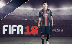 FIFA 18 will bring back the Journey Mode with Multiple New Characters