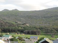 Glen Valley View - Self-catering accommodation in Simon's Town offering the most superb, breathtaking views over the Glen Valley in Welcome Glen. This apartment offers private and comfortable accommodation, all tastefully . Valley View, Weekend Getaways, Catering, Dolores Park, Travel, Viajes, Destinations, Traveling, Trips