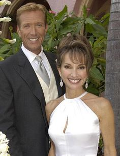 """Erica Kane is a fictional character played by Susan Lucci on the soap opera """"All My Children."""" This soap opera has been on the air since 1970 and Erica is the only original cast member that has stood the test of time. Erica started her role as a. Soap Opera Stars, Soap Stars, Susan Lucci, Old Tv Shows, Beautiful Love, Sweet Memories, Wedding Pics, Best Shows Ever, Reality Tv"""