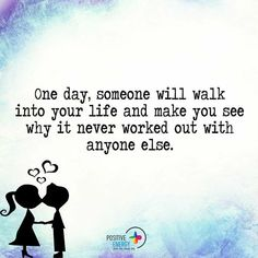 Our relationships are important to our overall well-being and life satisfaction. There is no upper limit on the number of positive people we can have in our lives. It has even been shown that people Post Quotes, Life Quotes Love, Quotes To Live By, Fun Quotes, John Maxwell, Taylor Swift, Leadership, Discover Quotes, Life Satisfaction