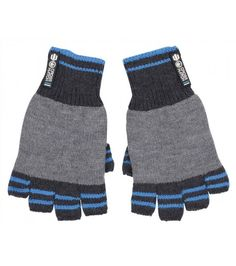 High Quality Men's Clothing from Officers Club Mens Clothing Sale, Fingerless Gloves, Footwear, Top, Accessories, Clothes, Fashion, Fingerless Mitts, Outfits