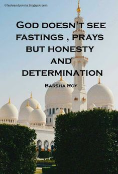 Facts And Points │Knowledge Beyond Vision Ramzan Wishes, Mubarak Ramadan, Honesty, Taj Mahal, Pray, Knowledge, Facts, Happy, Loyalty