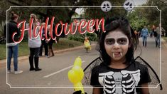 Halloween in Johannesburg Costume Hire, Halloween, Youtube, Youtubers, Youtube Movies, Spooky Halloween