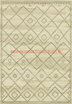 Jerash C Persimmon Fl Stonewashed Rug Features And Traditional