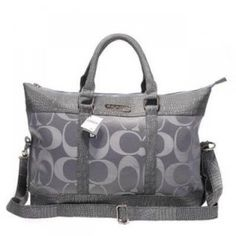 Our Outlet Store Provides #Coach #Bags Are Fashionable & Practical