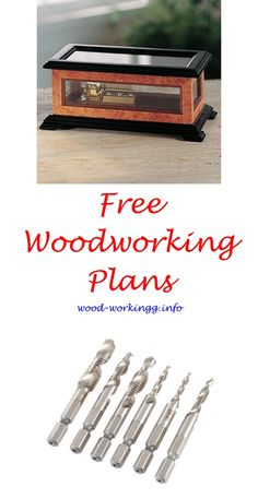 wood working hacks tools - library step stool woodworking plan.wood working table counter tops dressing table woodworking plans diy wood projects for beginners house 7982897013