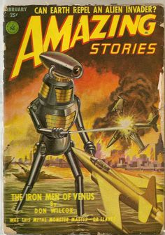 amazing stories - Google Search