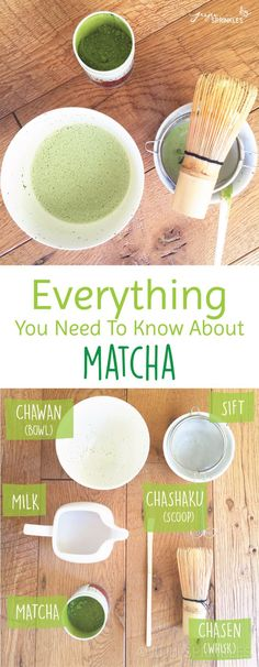 I have always liked matcha as a kid, especially in ice cream form but it wasn't until my last visit to Japan that I became a matchaholic. It all happened in a tiny tea shop in Kyoto where I … Best Matcha Tea, Japanese Matcha Tea, Coffee Shop Japan, Matcha Tea Benefits, How To Make Matcha, Ways To Make Coffee, Green Tea Recipes, Matcha Green Tea Powder, Organic Green Tea