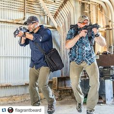 Summon this (or something like it) on amazon.com: http://amzn.to/1MnNAqJ More #rifstol madness. #gunstagram #gunsdaily #psd #security #tactical #tacticool #Repost @flagrantbeard with @repostapp RE Factor Tactical sent some very very impressive bags for our SBRs including the most comfortable duffle Ive ever used. Executive PDW from Veritas Tactical. #refactortactical #veritas_tactical #newtonbag #asobag #sbr #survivalband #wodhawk #czscorpion #pdw #pewpew #2a #2ndamendment #flagrantbeard…