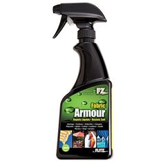 Flitz OLF 30306-12A Outdoor Living Fabric Armour, 16 oz. Spray Bottle, 12-Pack  http://www.productsforautomotive.com/flitz-olf-30306-12a-outdoor-living-fabric-armour-16-oz-spray-bottle-12-pack/
