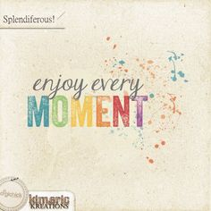 Guest Freebies – Page 425 Scrapbook Titles, Scrapbook Designs, Scrapbook Supplies, Scrapbook Paper, Alphabet Words, Digital Scrapbooking Freebies, Best Quotes, Awesome Quotes, Scrapbook Embellishments