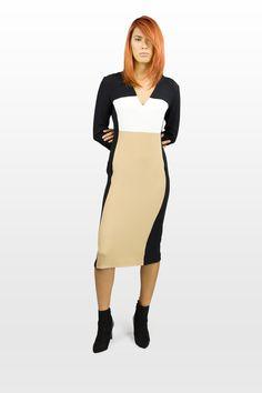 Costume National Dress | RSVPSALES.COM
