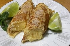 """This is a legendary Melktert (Milk Tart) Recipe, the one """"Ouma"""" used to make and the recipe used by millions around the world the original, the one and only and best. LEKKER and YUMMY guaranteed! Easy Tart Recipes, Fig Recipes, Dessert Recipes, Cooking Recipes, Recipies, Braai Recipes, Breakfast Recipes, Sweet Recipes, Yummy Recipes"""